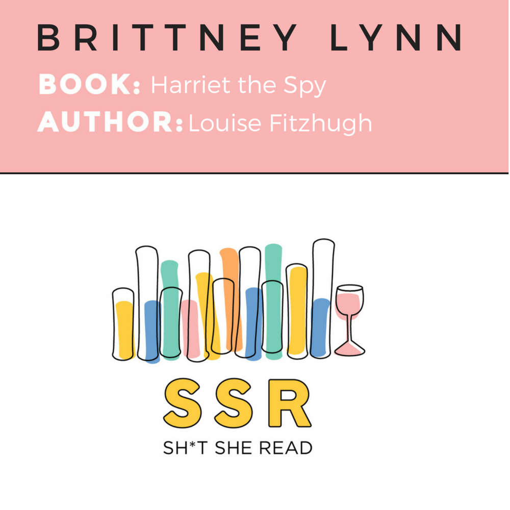BRITTNEY LYNN%2FHARRIET THE SPY.png