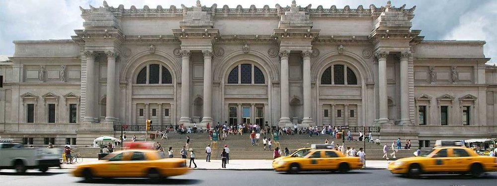the-metropolitan-museum-art-new-york-attraction.jpg
