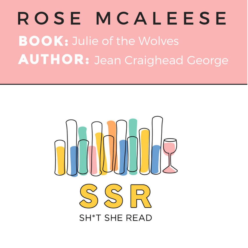 ROSE MCALEESE%2FJULIE OF THE WOLVES.png
