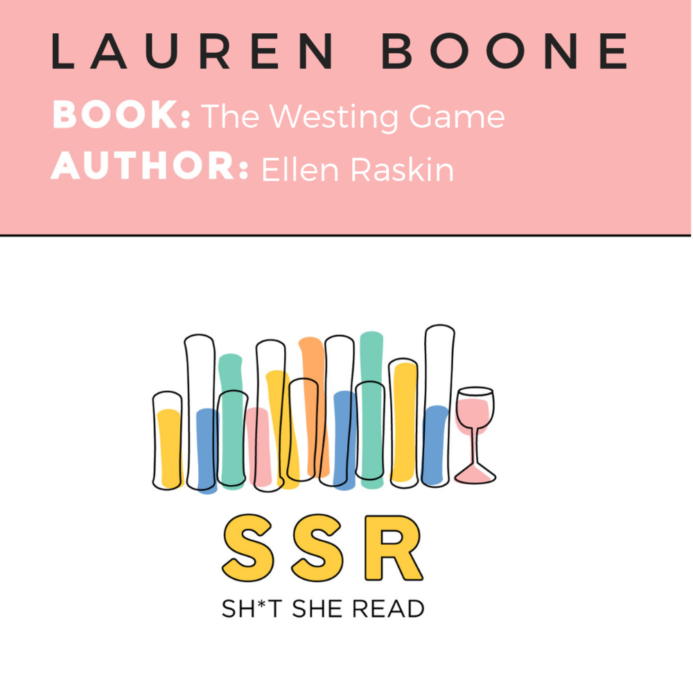 Lauren Boone_The Westing Game.png