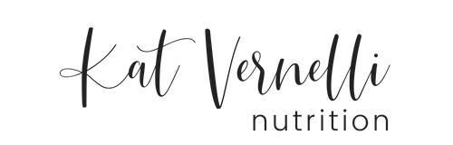 Kat Vernelli Nutrition Long Logo black.png