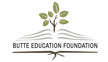 Butte Education Foundation