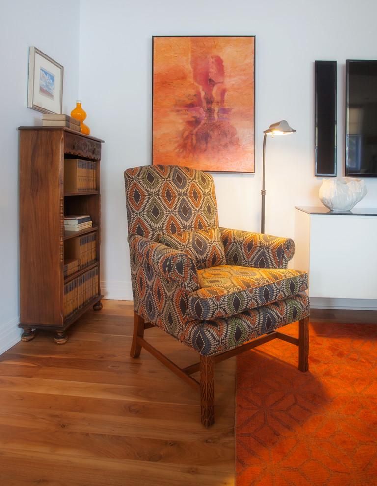 eclectic-living-room-3.jpg
