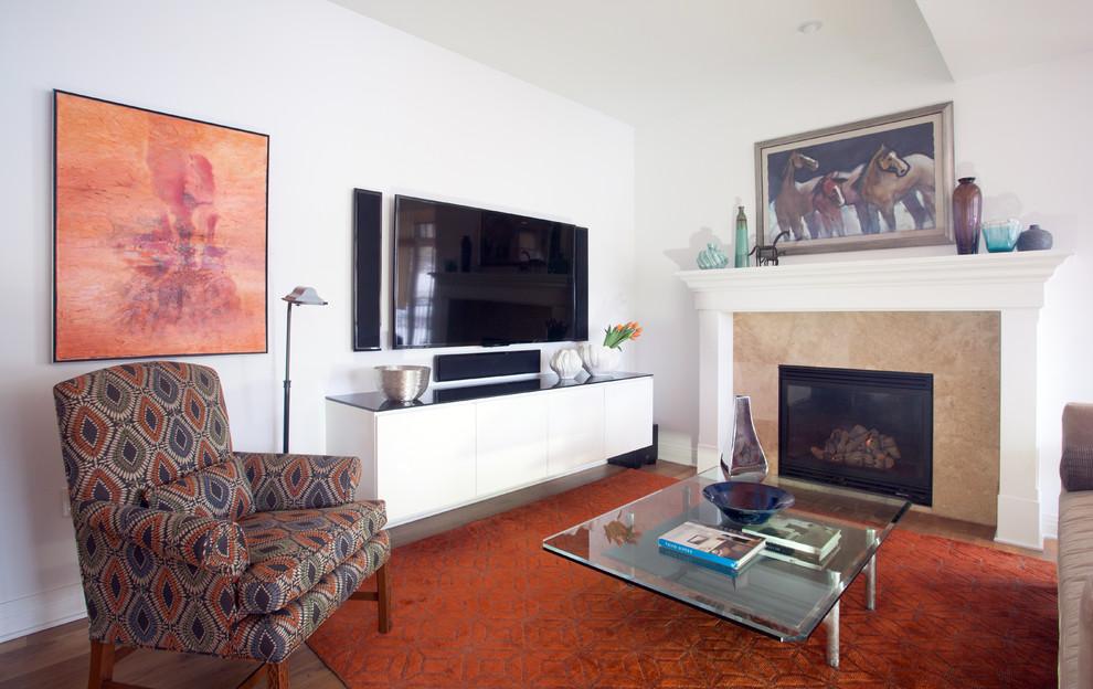 eclectic-living-room-5.jpg