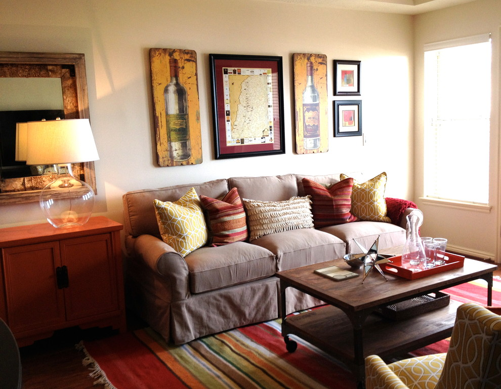 eclectic-family-room-1.jpg