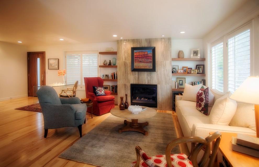 transitional-family-room-1.jpg