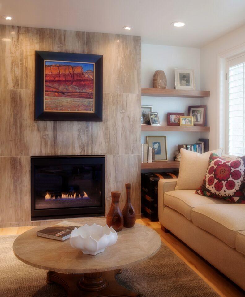 transitional-family-room.jpg