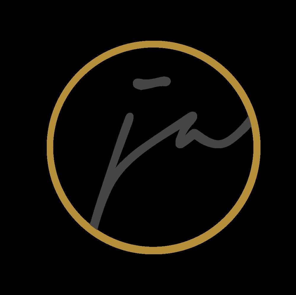 Julie Assenberg Logo Suite-27.png