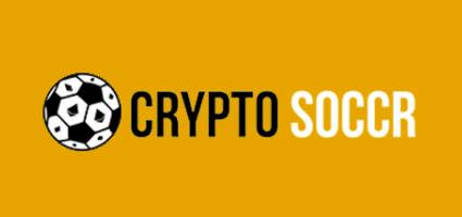 CryptoSoccr logo.png