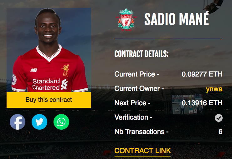 Mane overview.png