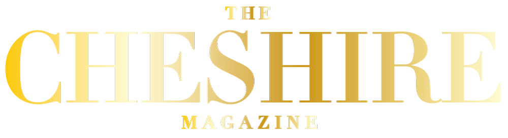 The CHESHIRE Magazine | The Luxury Lifestyle Magazine for the North West