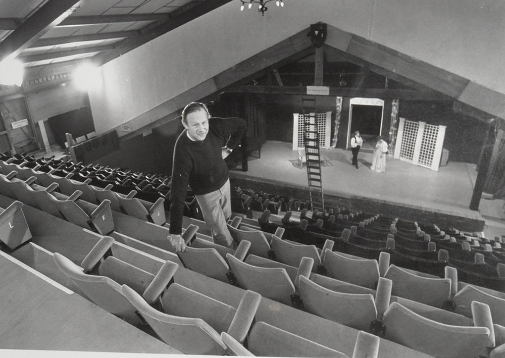 Jeffery_Lockett_first_auditorium_1984_copy.jpg