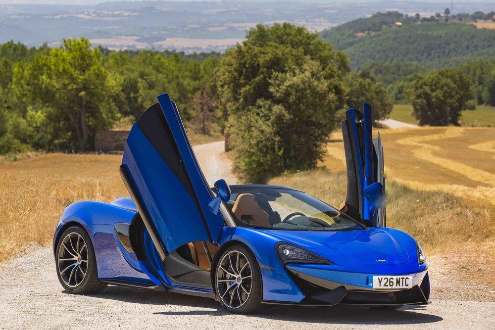 McLaren-570S-SpiderLaunch-98.jpg