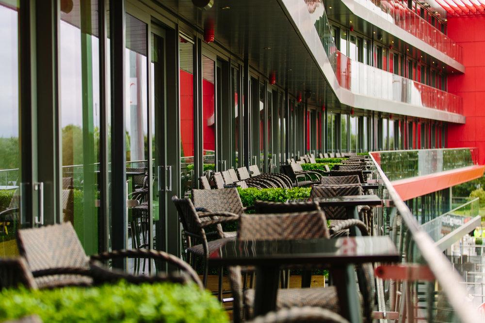 Hilton_Garden_Inn_Emirates_Old_Trafford_Bedroom_Balcony.jpg