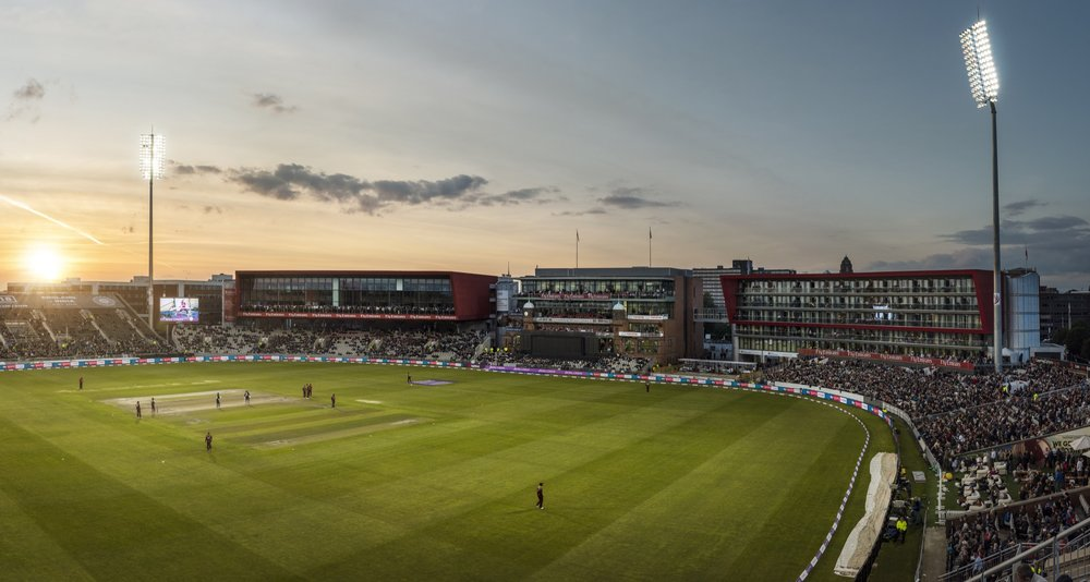 Emirates_Old_Trafford_venue.jpg