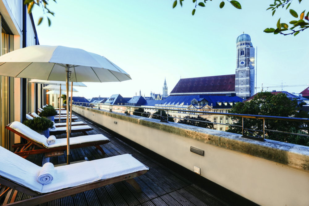 Munich_-BH_Terrace_Blue_Spa.jpg