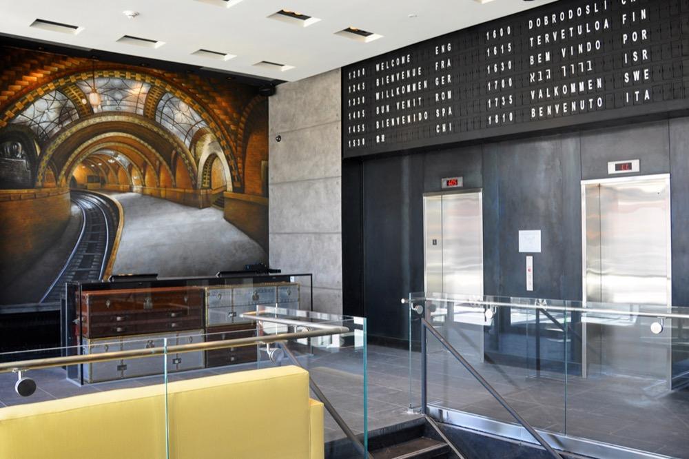 ZNYC_lobby.jpg