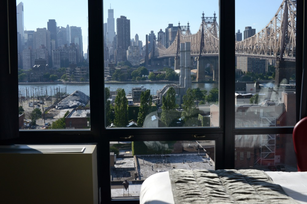 ZYC_Hotel__Room_With_A_View_.jpg