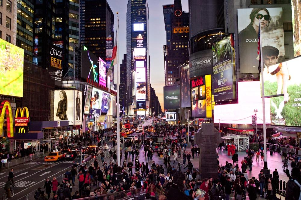 TimesSquare-Credit_?_NYC___Company_MarleyWhite.jpg