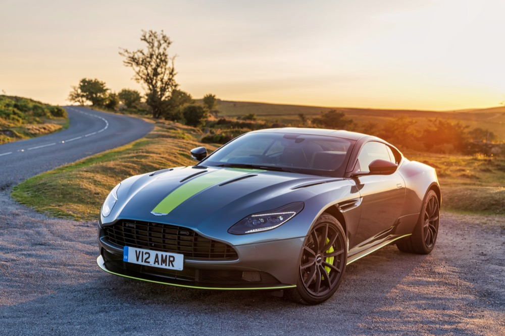 DB11_AMR__UK_22_36666.jpeg