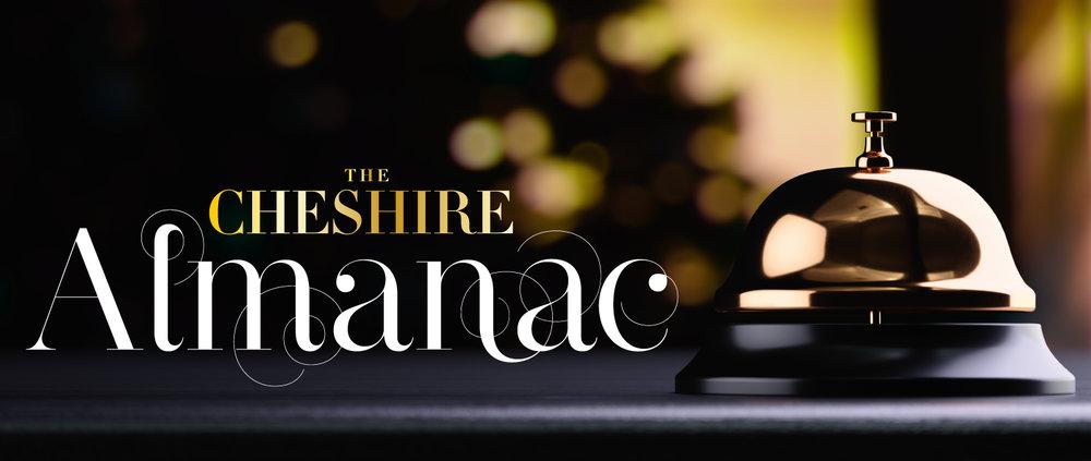Cheshire-Almanack.jpg