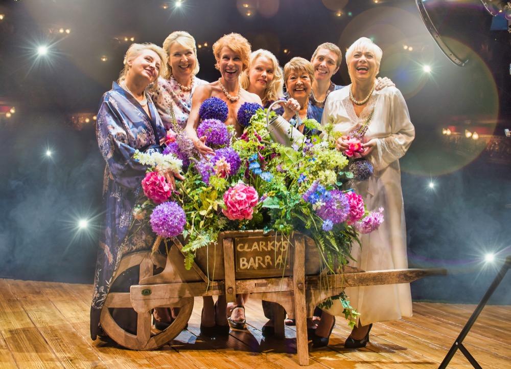 Calendar_Girls_musical__l__(2).jpeg