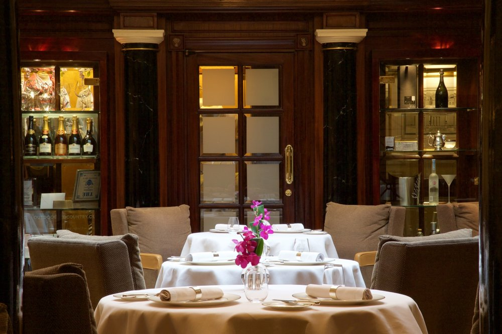 SImonRadleyRestaurant.jpg