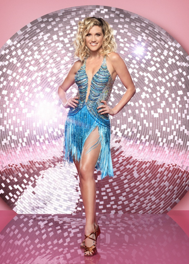 Ashley_Roberts_16427082-high_res-strictly-come-dancing-2018_(1).jpg