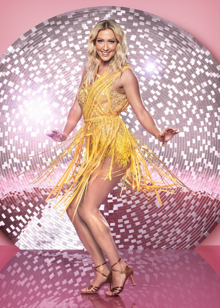 Faye_Tozer_16427134-high_res-strictly-come-dancing-2018_(1).jpg