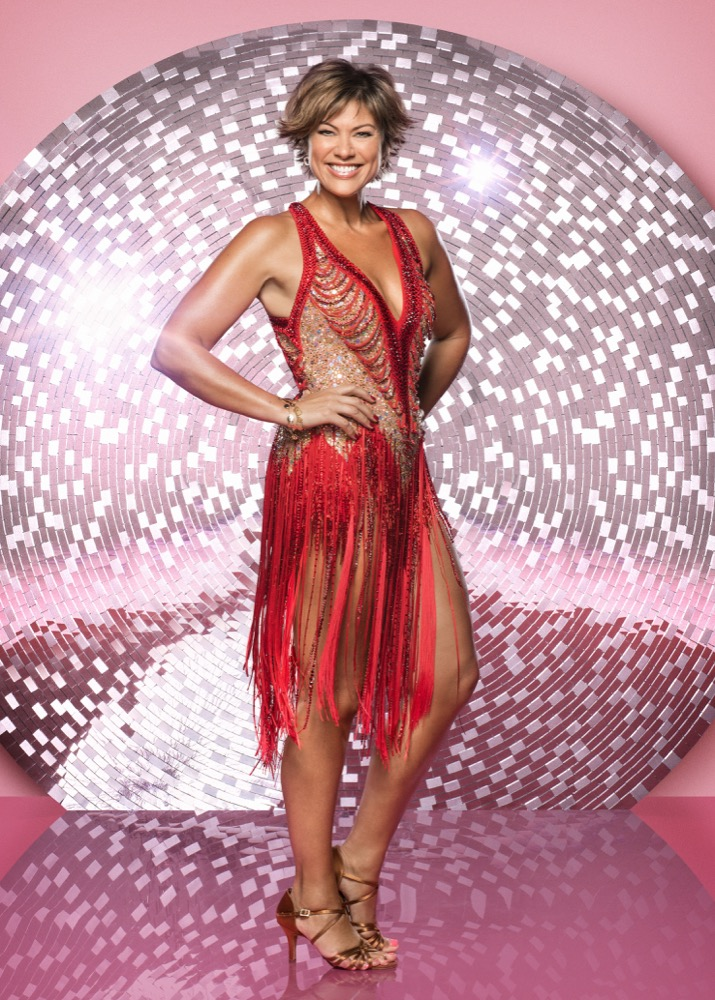 Hate_Silverton_16427160-high_res-strictly-come-dancing-2018_(1).jpg