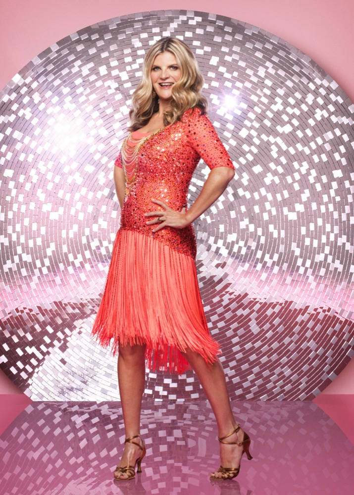 Susannah_Constantine_16427212-high_res-strictly-come-dancing-2018_(3).jpg