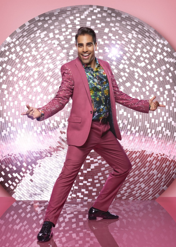 Dr_Ranj_Singh_16427121-high_res-strictly-come-dancing-2018_(1).jpg