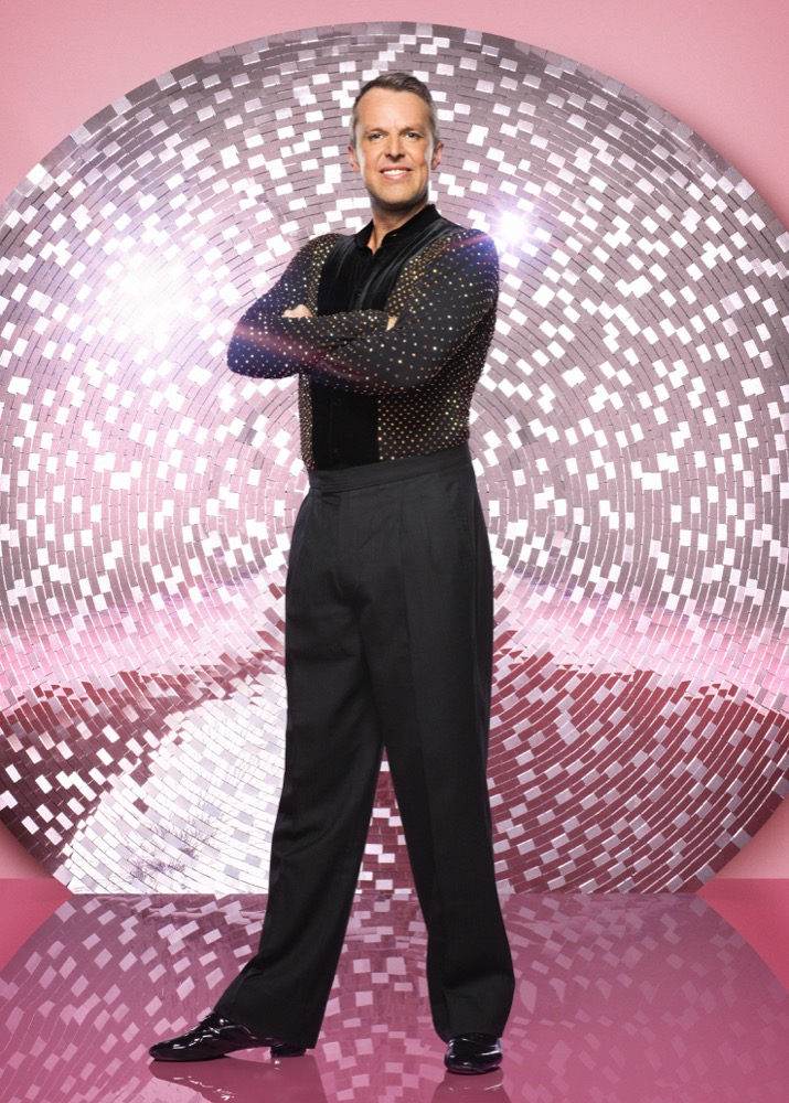 Graeme_Swann_16427147-high_res-strictly-come-dancing-2018_(1).jpg