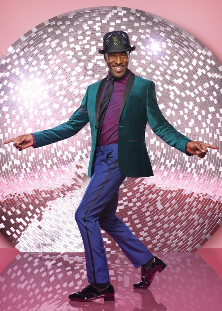 Danny_John-Jules_16427108-high_res-strictly-come-dancing-2018_(1).jpg