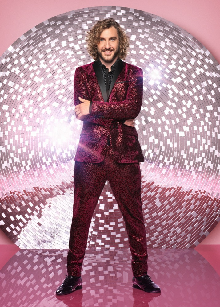 Seann_Walsh_16435310-high_res-strictly-come-dancing-2018_(1).jpg