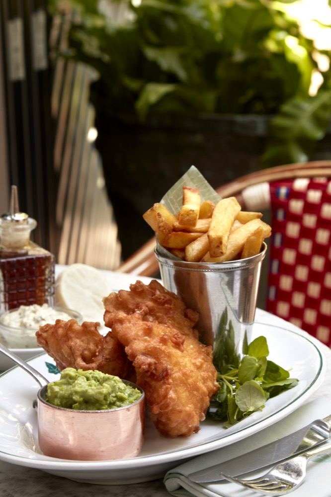 The Ivy Collection - Fish and Chips (2).jpg