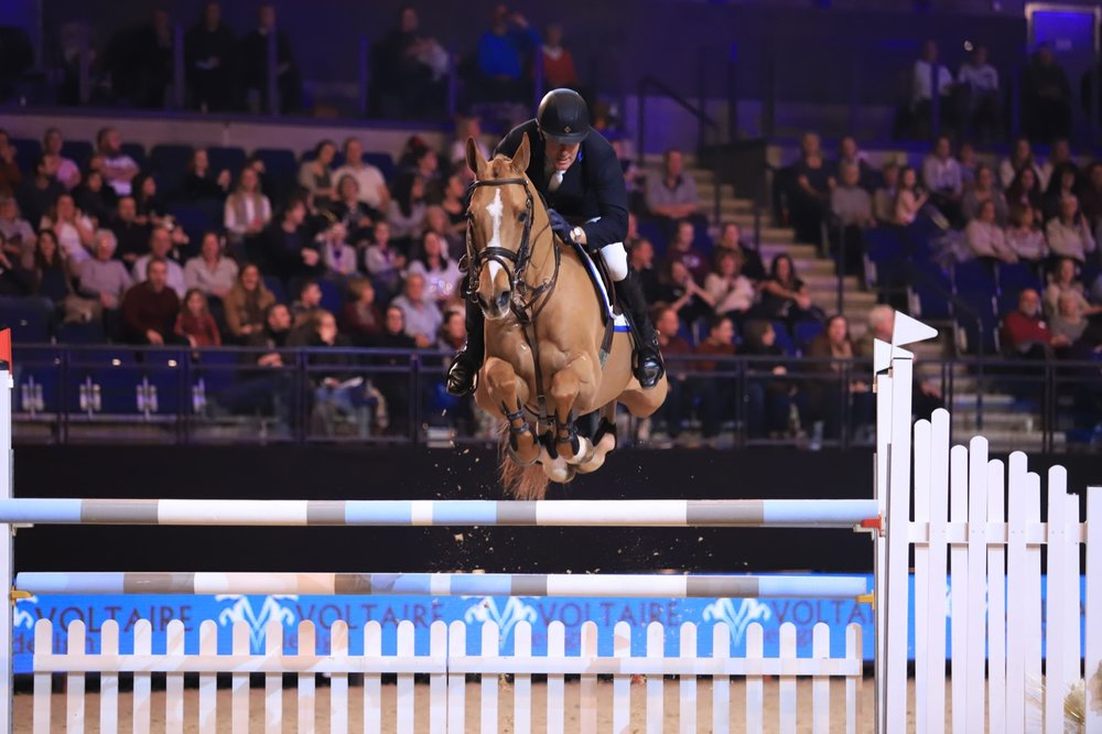 Liverpool_International_Horse_Show.JPG