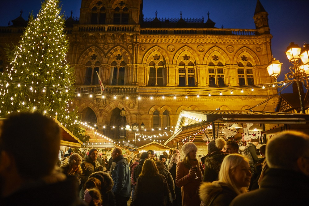 Chester_Christmas_Markets_Option_2.jpg