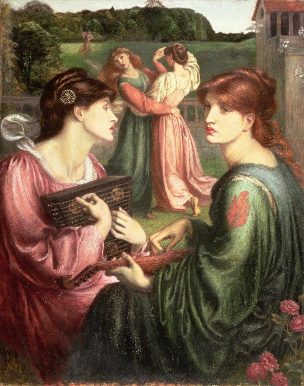Pre_Raphaelites_62974.jpg