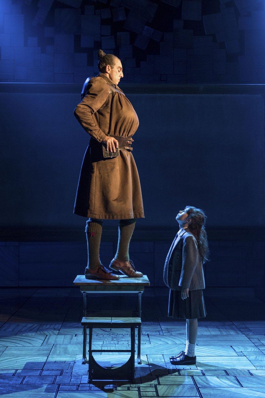 Matilda_The_Musical__Credit_Manuel_Harlan_MAT_09_09_16-253_Small.jpg