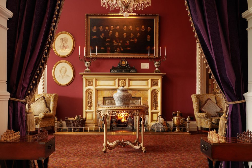 TheCulloden_Fireplace_Jack_Hardy_2018.jpg