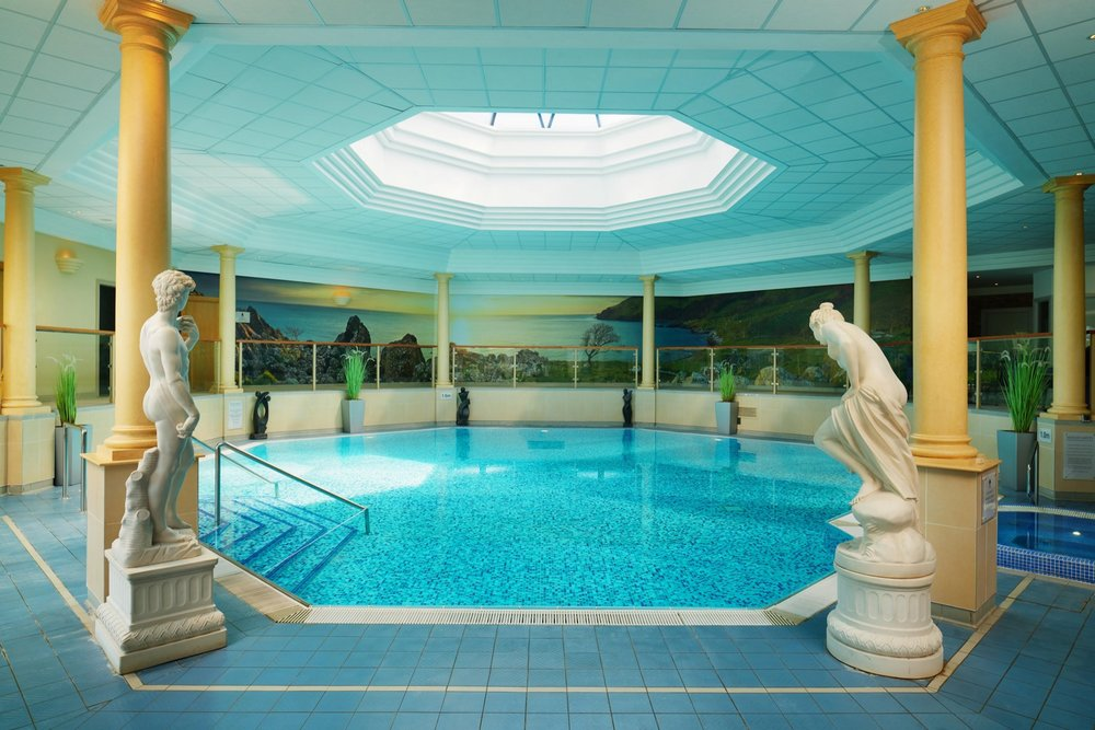 TheCulloden_Pool_1_Jack_Hardy_2018.jpg