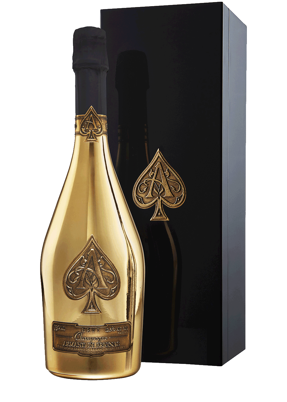Harvey_Nichols_Mancester_Armand_De_Brignac_Ace_of_Spades_Gold_Brut_Champagne_?340_avialble_instore_and_online.png