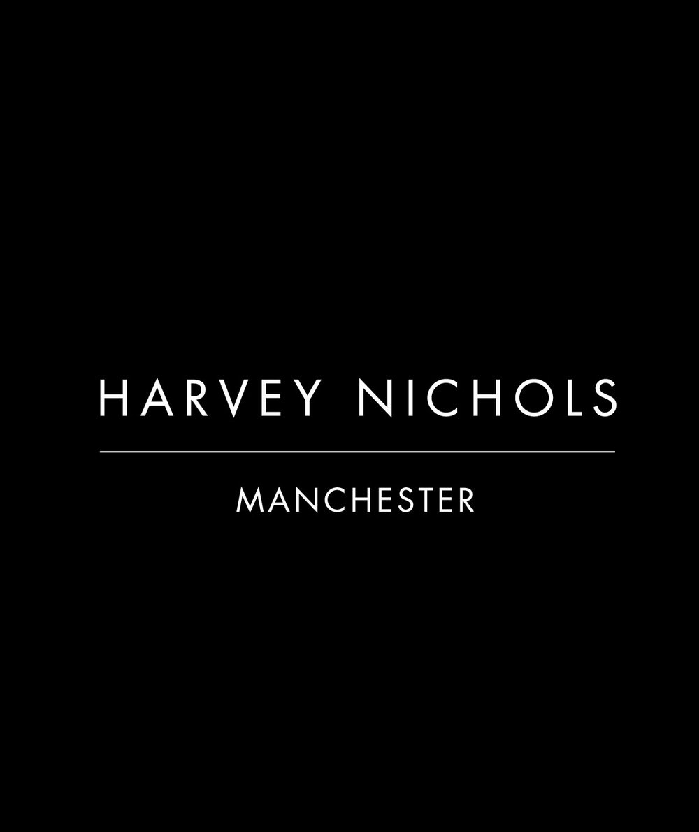 Harvey-Nichols-Manchester-BlackWhit.jpg