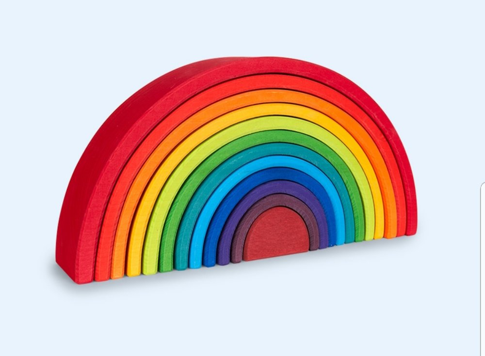 Grimms_12_peice_Rainbow.jpg
