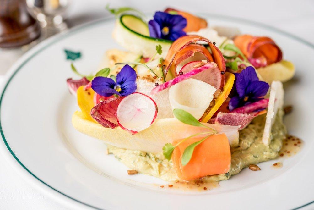 Raw_Market_Salad.jpg