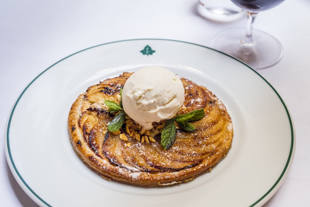 The_Ivy_Collection_apple_tart_fine_with_calvados_flambe.jpg