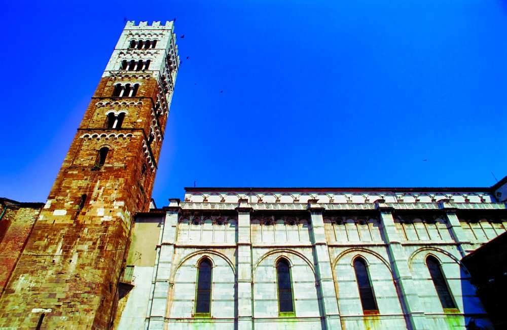 Duomo_-_credits_Fototeca_ENIT_and_photographer_Vito_Arcomano.jpeg
