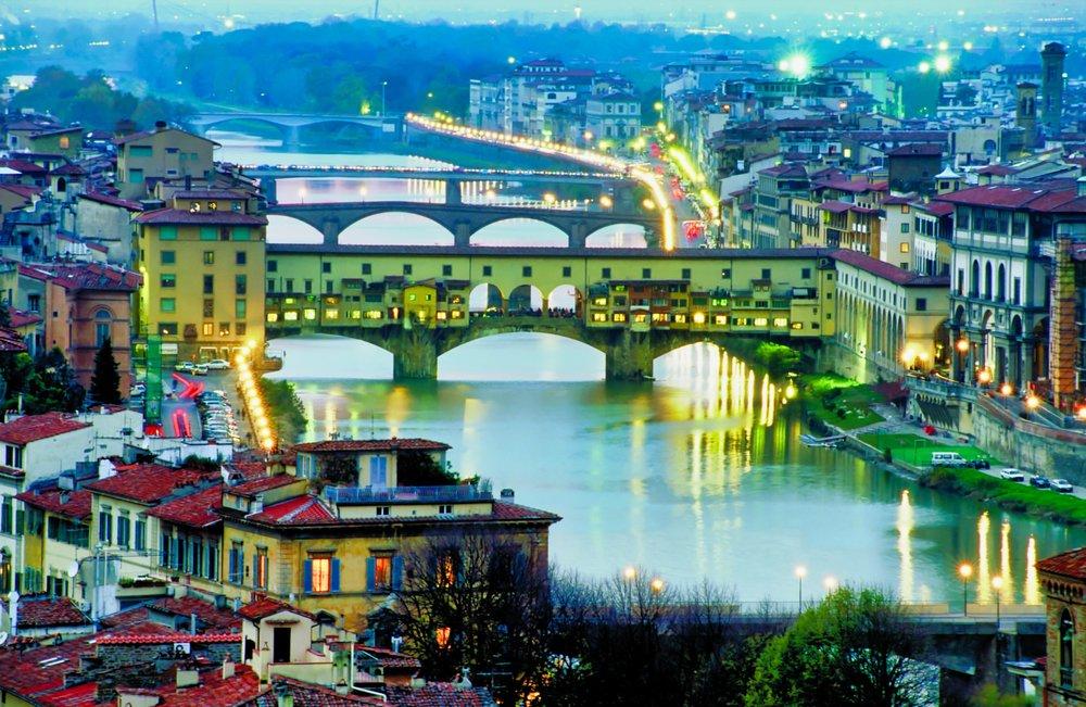 Ponte_Vecchio_-_credits_Fototeca_ENIT_and_photographer_Vito_Arcomano.jpeg