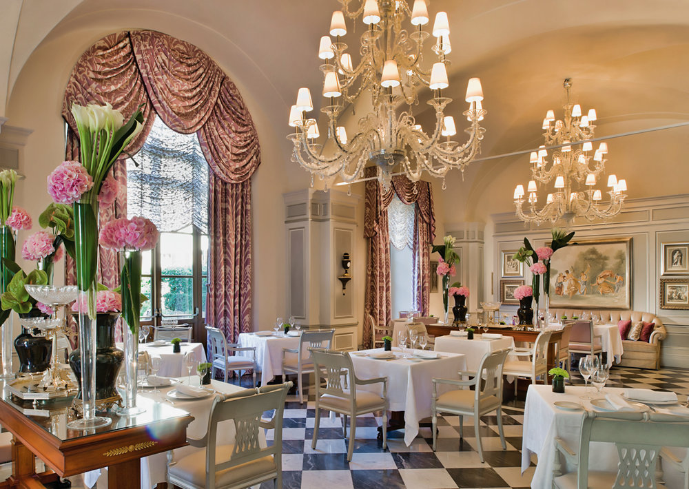 Four_Seasons_Hotel_Firenze__Il_Palagio_Restaurant.jpeg